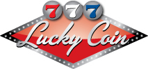 Lucky Coin Inc.